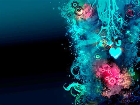love wallpapers june 2012