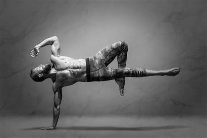 Yoga Wallpapers Cool Background Fitness Male Desktop