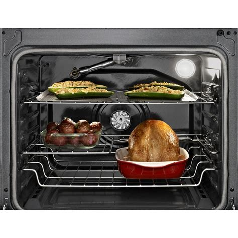 whirlpool wfghas  freestanding gas range   sealed burners  cu ft timesavor