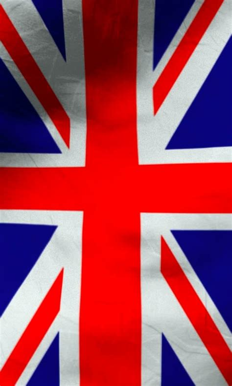 amazoncom england flag  wallpaper appstore  android