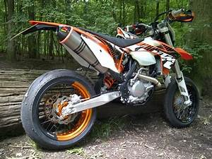 Super Moto Ktm : ktm 500 exc supermoto google search motor pinterest ~ Kayakingforconservation.com Haus und Dekorationen