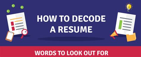 Resume Buzzwords 2014 To Use by Resume Buzzwords Hiring Managers And Words To Use