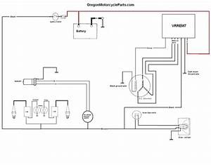 Yamaha Rxz Wiring Diagram Ppt