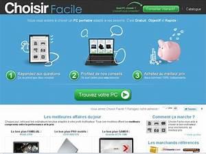 Ordinateur Portable Comment Choisir : choisirfacile comment choisir son ordinateur portable ~ Melissatoandfro.com Idées de Décoration