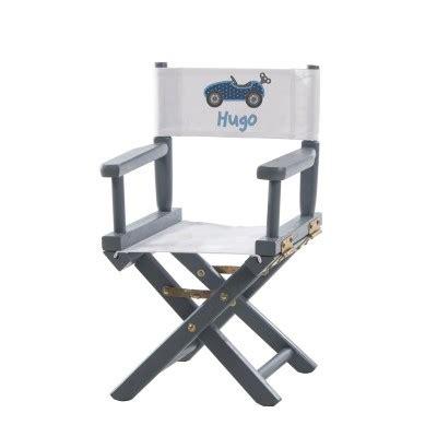 siege metteur en ma chaise table de lit