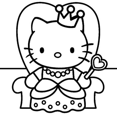 HD wallpapers coloriage hello kitty noel imprimer gratuit