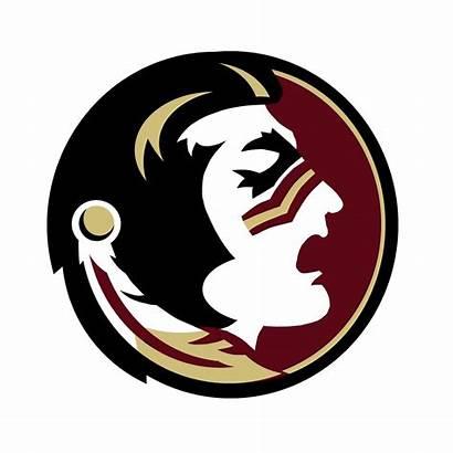 Seminoles Florida State Seminole Clipart Fsu Football