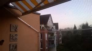 markise befestigen balkon ek11 hitoiro With markise balkon mit tapeten farben onlineshop
