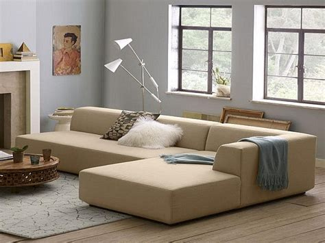 Apartment Sectional Sofa With Chaise by 15 Photos Apartment Sectional Sofas With Chaise