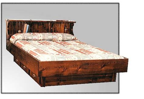 size waterbed headboards 33 best images about waterbeds of on