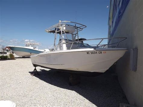 Scout Boats For Sale New Jersey by Used Scout Boats For Sale In New Jersey Boats