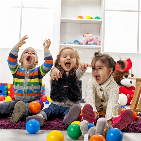 ventura missionary preschool relax daycare doesn t make aggressive parenting 461