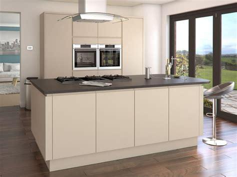 cuisine couleur cappuccino comment incorporer la couleur cappuccino dans votre maison