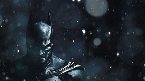 Batman Anime Wallpaper - 4k batman wallpaper 48 images