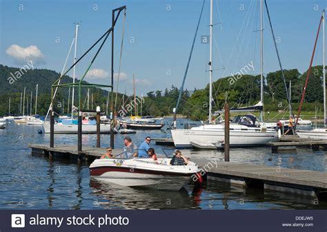 lake district  family stock  lake district