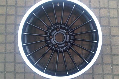 Best Wheel Repairs London Archives