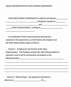 fine sales consultant contract template pictures resume With sales consultant contract template