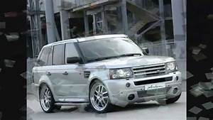 Le Glinche Automobile : le auto dei vip top 20 youtube ~ Gottalentnigeria.com Avis de Voitures