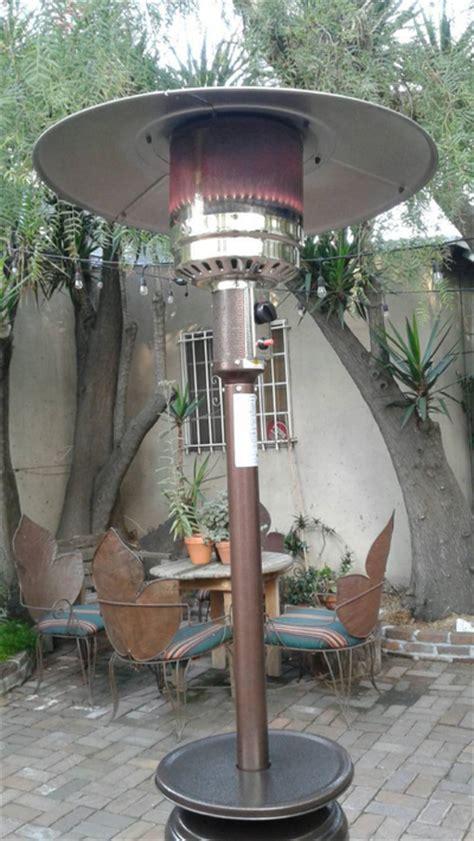 outdoor heater rentals patio heater rental los angeles