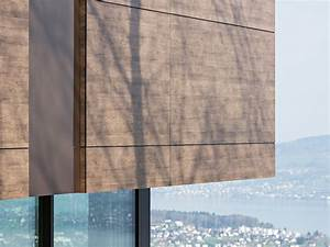 Trespa Platten Preis Pro Qm : trespa meteon cladding panels naturals collection from ~ Michelbontemps.com Haus und Dekorationen