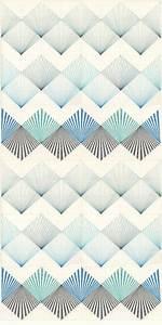 Stoffe Geometrische Muster : bildergebnis f r geometrische stoffe meterware 180 ~ A.2002-acura-tl-radio.info Haus und Dekorationen