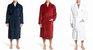 Marque De Polo Homme Luxe : soldes peignoire femme homme eponge satin coton marques de luxe pas cher com ~ Nature-et-papiers.com Idées de Décoration