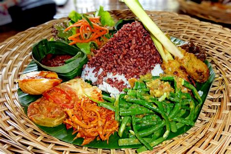 eat  indonesia dishes