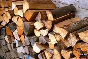 Bois De Chauffage Bordeaux : bois de chauffage la fiabilit du vendeur passe avant le ~ Dailycaller-alerts.com Idées de Décoration