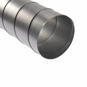 1000 Mm En M : gaine spiral e galvanis e longueur 3 m 80 1000 mm ~ Dailycaller-alerts.com Idées de Décoration