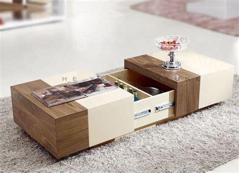center table set design furniture wood modern design sofa center table buy sofa