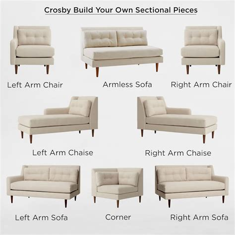 rooms to go build your own sofa awesome 14 build a sectional sofa carehouse inside build