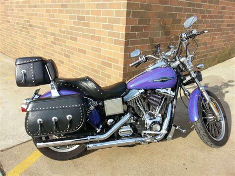 Buy 2005 Harley-davidson Fxdl/fxdli Dyna Low Rider On