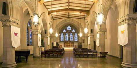 south church  boston weddings  prices