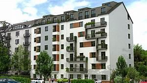 Nové byty praha projekty