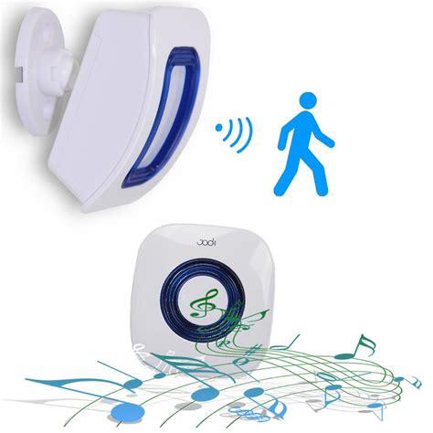 installation d interphone guide d achat