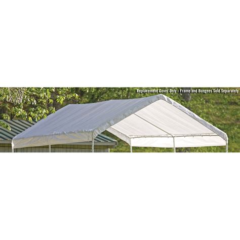 topper canap canopy replacement top max ap