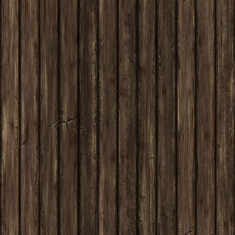 wood texture generator bump map