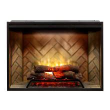 wall mounted fireplaces shop products read reviews