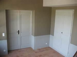 davausnet couleur peinture hall d entree avec des With quelle couleur de peinture pour un couloir 5 cage escalier et hall dentree