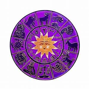 Talisman Stock Chart Zodiac Wheel Stock Photos Download 447 Royalty Free Photos