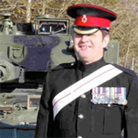 Britains Most Decorated Soldier by Lord David Richards Speakers