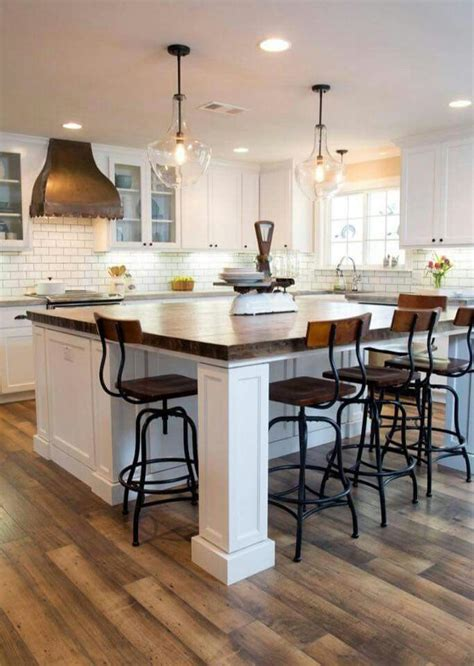bar stools for kitchen island 25 best ideas about kitchen island stools on 7596