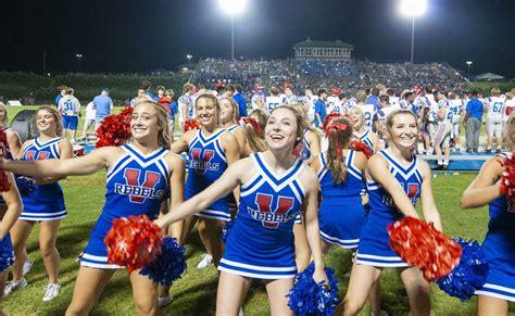 rebels run  tuscaloosa county vestaviavoicecom