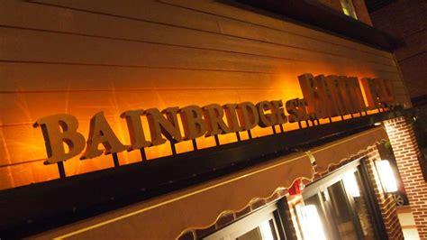 bainbridge street barrel house drink philly