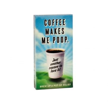 Coffee_chewing_gum.png (688 × 512 pixels, file size: Coffee Makes Me Poop Chewing Gum