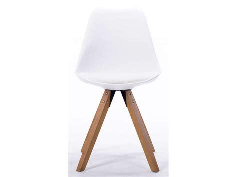 chaise pour le dos chaise confortable pour le dos valdiz