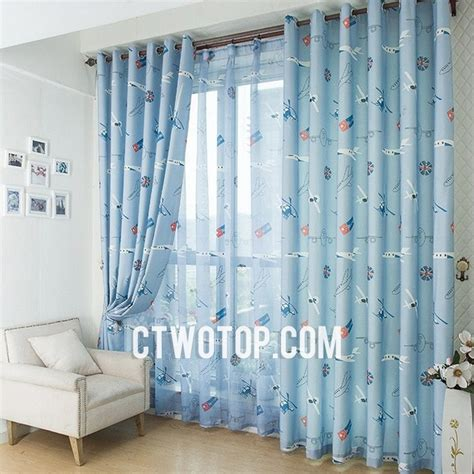 curtains baby bedroom curtain best ideas