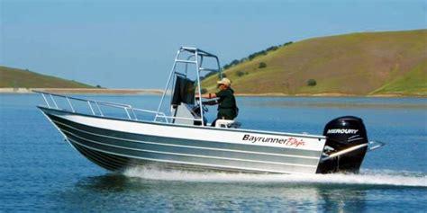 aluminum fishing boats  saltwater baja review