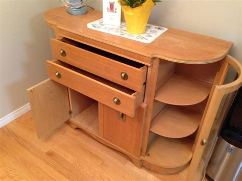 used furniture kitchener 28 kitchener furniture kitchener furniture used furniture kitchener best free home design