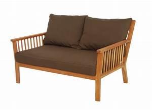 Lounge Bank Holz : holz gartenm bel lounge sessel stuhl tisch bank belleair ~ Sanjose-hotels-ca.com Haus und Dekorationen